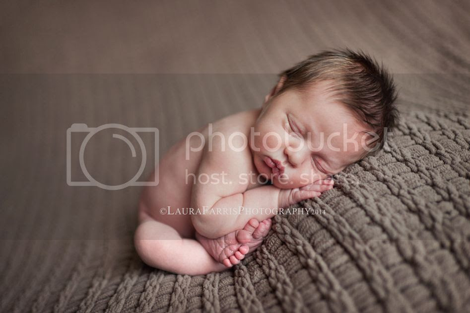 photo newborn-photography-boise-idaho_zps99fedf1e.jpg