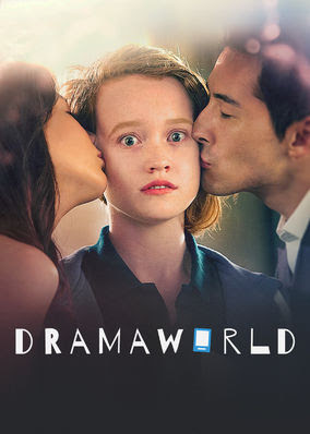 Dramaworld - Season 1