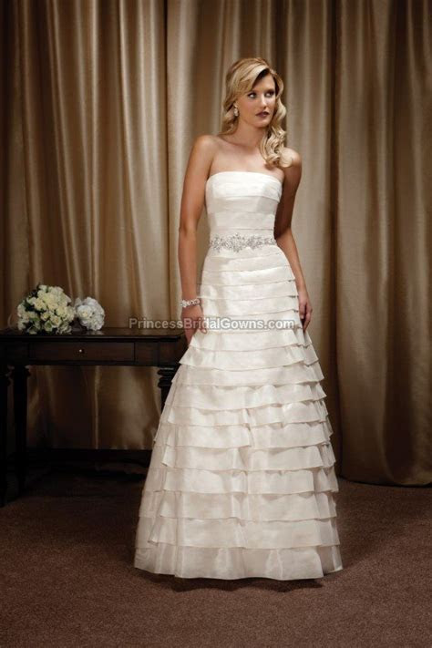 17 Best images about Mia Solano Wedding Dresses on