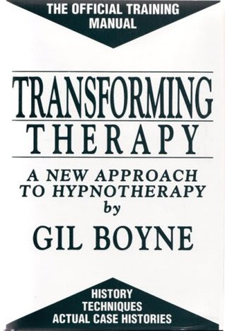 oliver grantham hypnotherapy