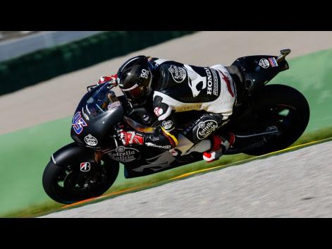 Scott-Redding-Marc-VDS-Racing-Team-MotoGP-Valencia-Test-581431