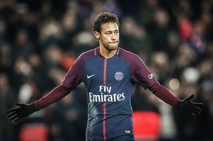 O Barcelona precisa de 300 milhões para poder assinar Neymar