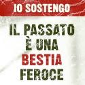 Il passato è una bestia  feroce di Massimo Polidoro