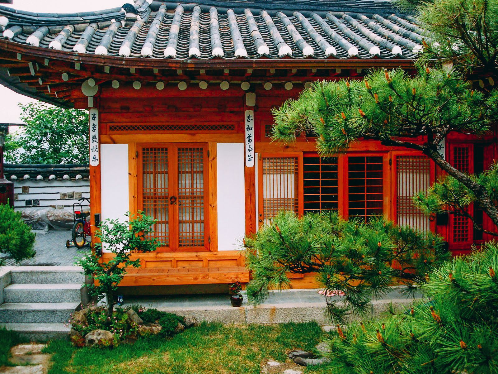 14 Sights You Need to See in Seoul, South Korea (6)