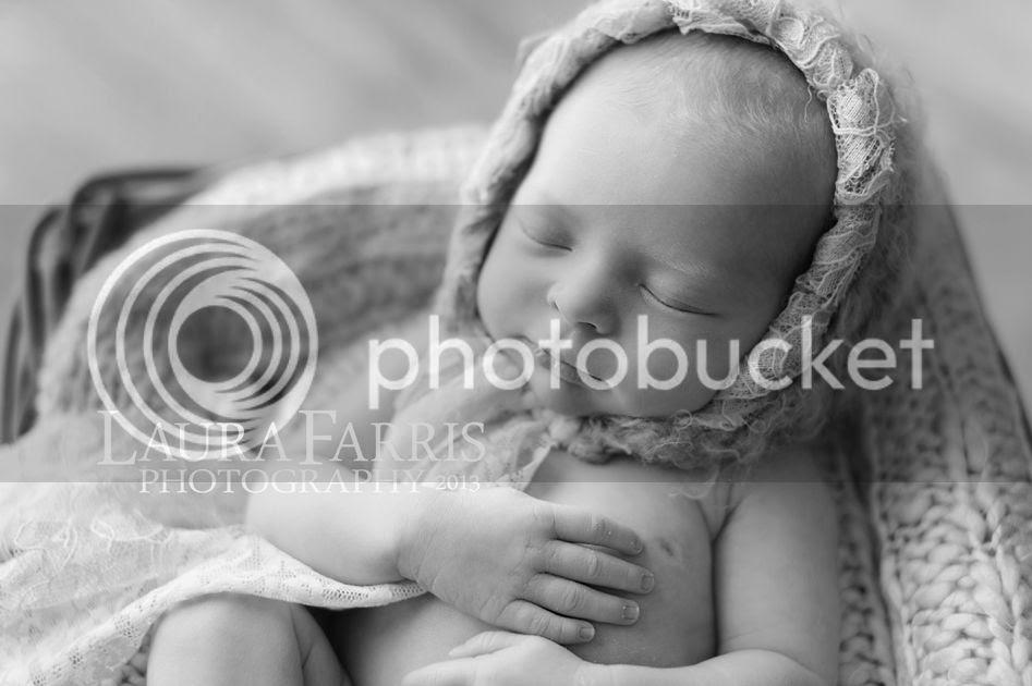 photo treasure-valley-idaho-newborn-photographer_zps075bbefd.jpg