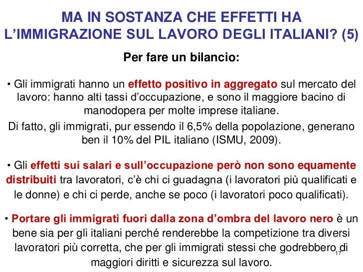 http://image.slidesharecdn.com/quattrogattimmigrazionerisorsaominaccia-120823110625-phpapp02/95/immigrazione-risorsa-o-minaccia-17-728.jpg?cb=1359559005