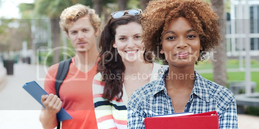 photo black-white-college-students.jpg