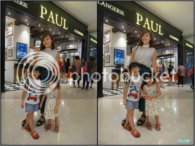 photo P 23_zpsrnifygkq.jpg