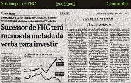 FHC_Legado20