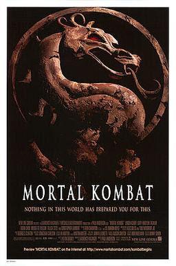 http://upload.wikimedia.org/wikipedia/en/f/fb/Mortal_Kombat_poster.jpg