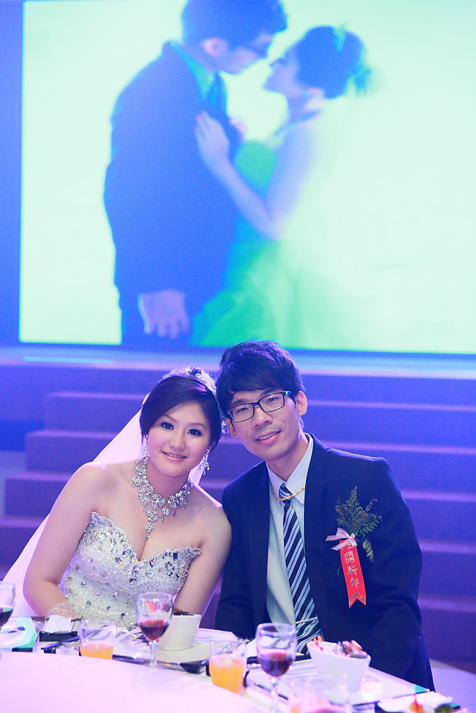 My wedding_0955