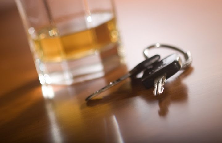 Lithuania moves towards zero tolerance on alcohol for all drivers
