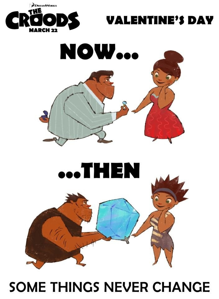 Now And Then Funny Pictures Quotes Memes Funny Images Funny