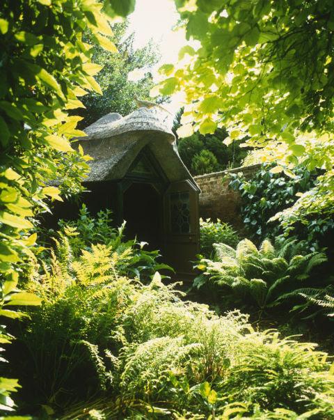 peckover-house-wisbech-cambridgeshire.jpg (480×603)