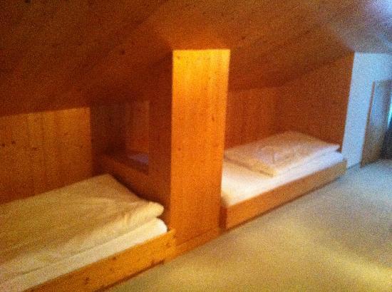 Montafoner Hof (Tschagguns, Austria) - Hotel Reviews - TripAdvisor