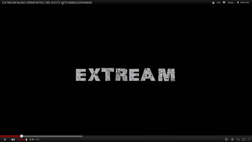extreamvideo