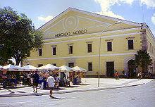 http://upload.wikimedia.org/wikipedia/commons/thumb/4/4e/Mercado_modelo_salvador_bahia.jpg/220px-Mercado_modelo_salvador_bahia.jpg