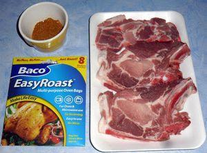 cuisson-porc-1.jpg