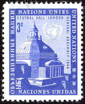 http://upload.wikimedia.org/wikipedia/commons/0/00/UN-General_assembly_1946-3c.jpg