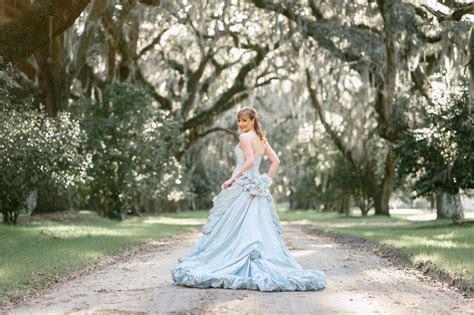 Charleston Wedding Photographers   Pasha Belman