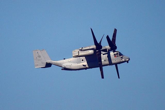 IMG_1840 V-22 Osprey