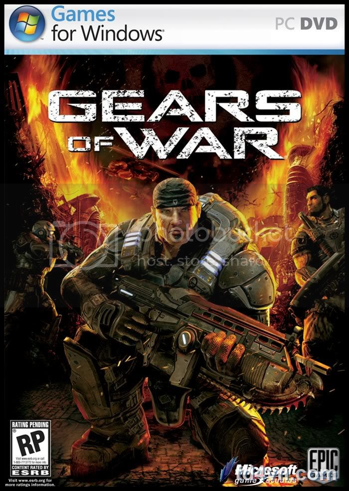 baixar gears of war pc, baixar gears of war pc completo, baixar gears of war pc rip, baixar gears of war pc completo gratis,