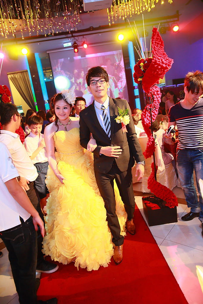My wedding_1008