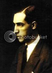 Henrique Belford Corrêa da Silva