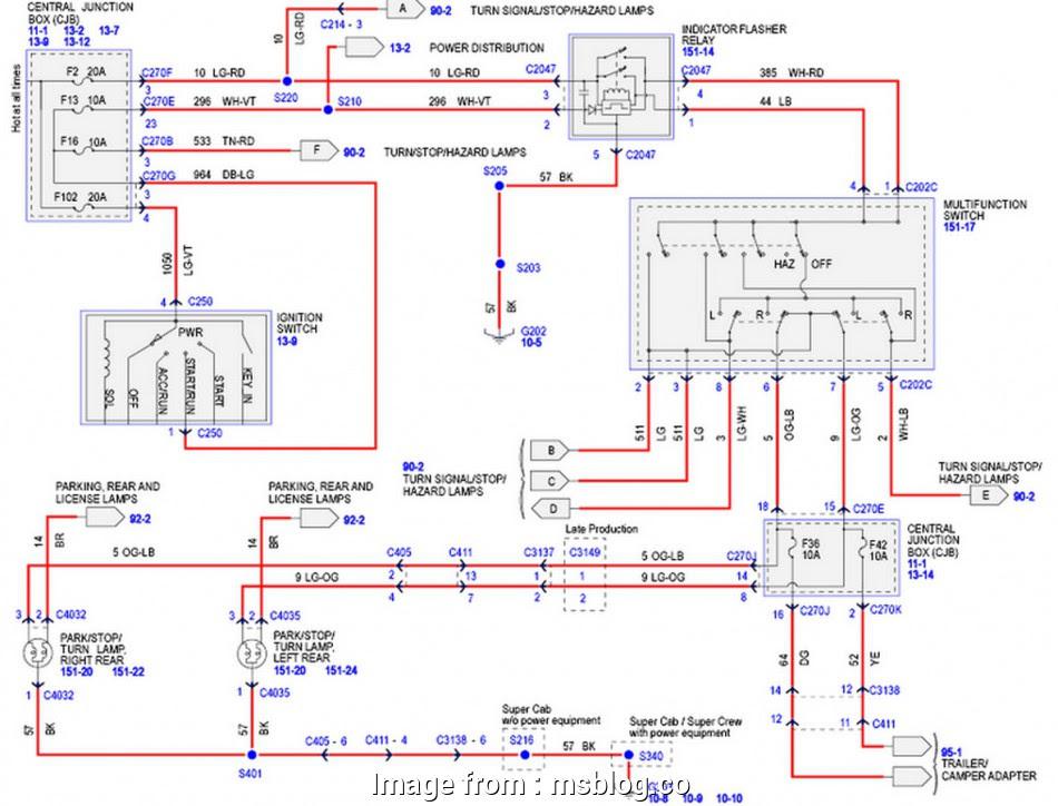 1979 Ford F150 Starter Wiring Diagram Full Hd Version Wiring Diagram Mahi Diagram Newroof Fr