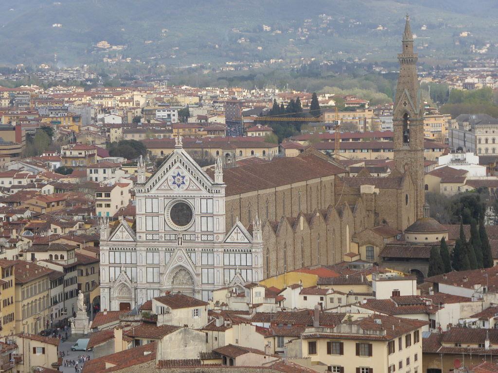 Santa Croce da Palazzo Vecchio.JPG