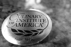 Culinary Institute of America in Napa Valley