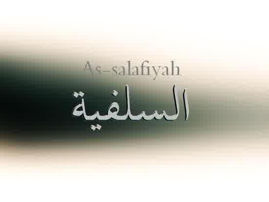 https://muslimahsalafiyat.blogspot.co.id/
