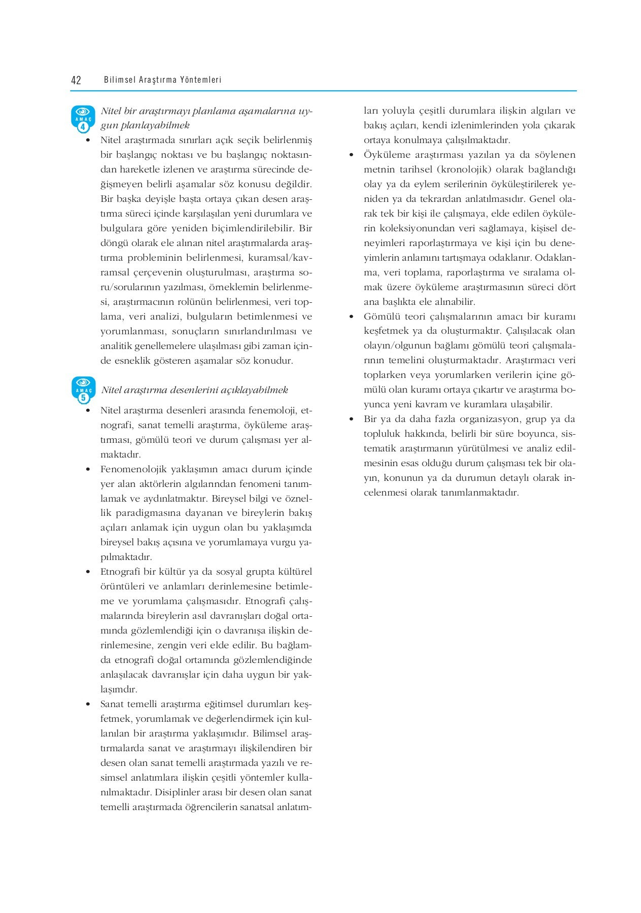 Bilimsel Araştırma Kitap Pages 51 100 Text Version Fliphtml5