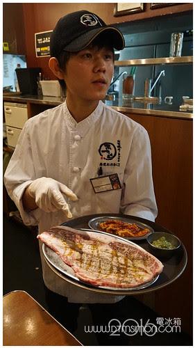 大阪燒肉49.jpg