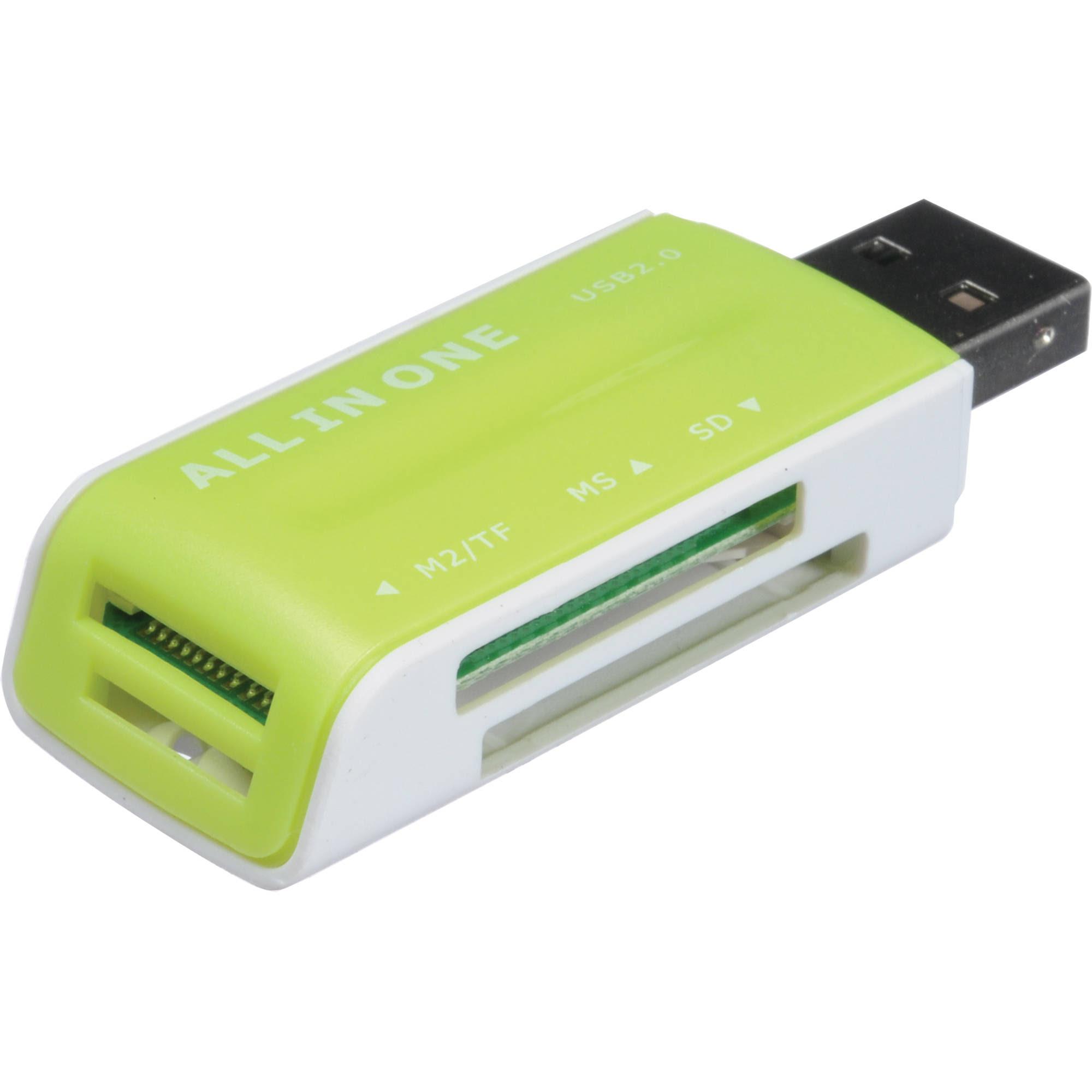 GGI_SDHC_Secure_Digital_SD_SDHC_502433