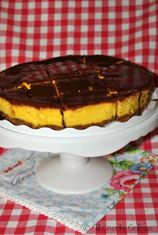 Cheesecake al mou (2)