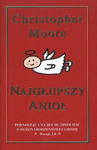 http://lubimyczytac.pl/ksiazka/24666/najglupszy-aniol