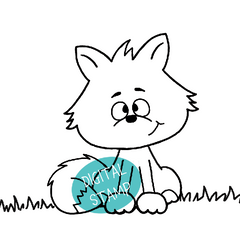 https://gsd-stamps.com/collections/shop-digital-stamps/products/cute-fox-digital-stamp