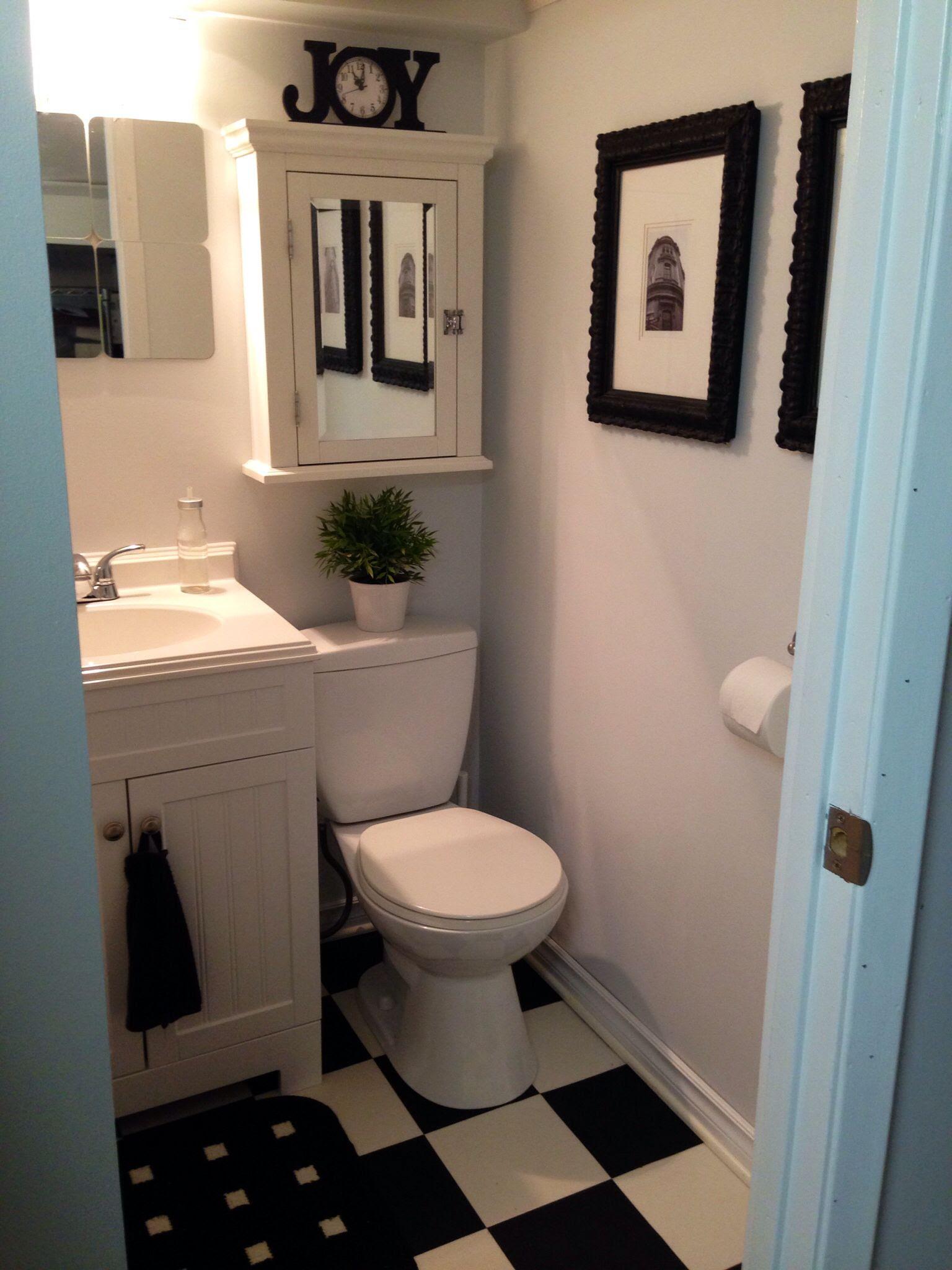 Amazing Ideas Pinterest Home Decor Bathroom