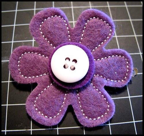 flowerbarette1