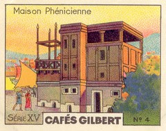 gilbert habitation 4