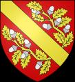 Blason de la ville de Chalampé (68).svg