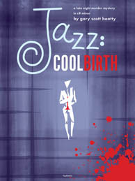 Jazz Music Gifts, Cool 50s Jazz Gift Ideas