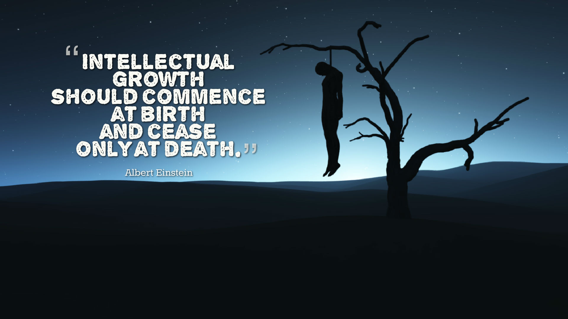 Death Quotes Hd Wallpapers 13919 Baltana