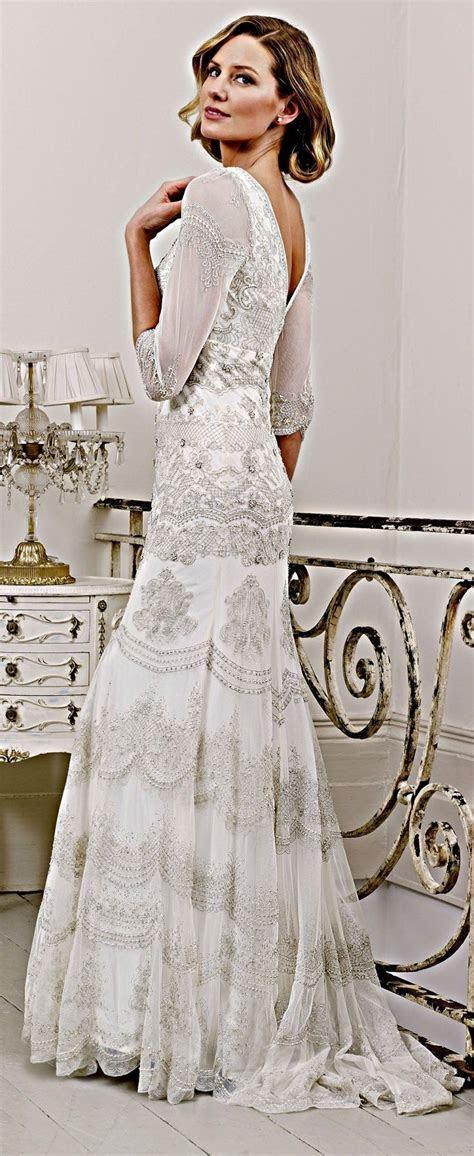 Informal Wedding Dresses For Older Brides Uk   raveitsafe