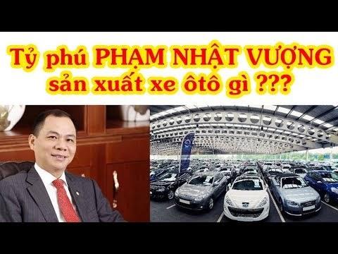 Báo Doanh Nghiệp: Tỷ phú Jack Ma đi ô tô gì?