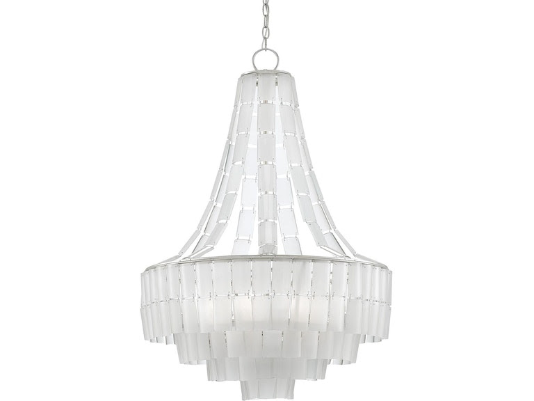 Lighting Companies Sarasota Fl Currey And Company Lamps And