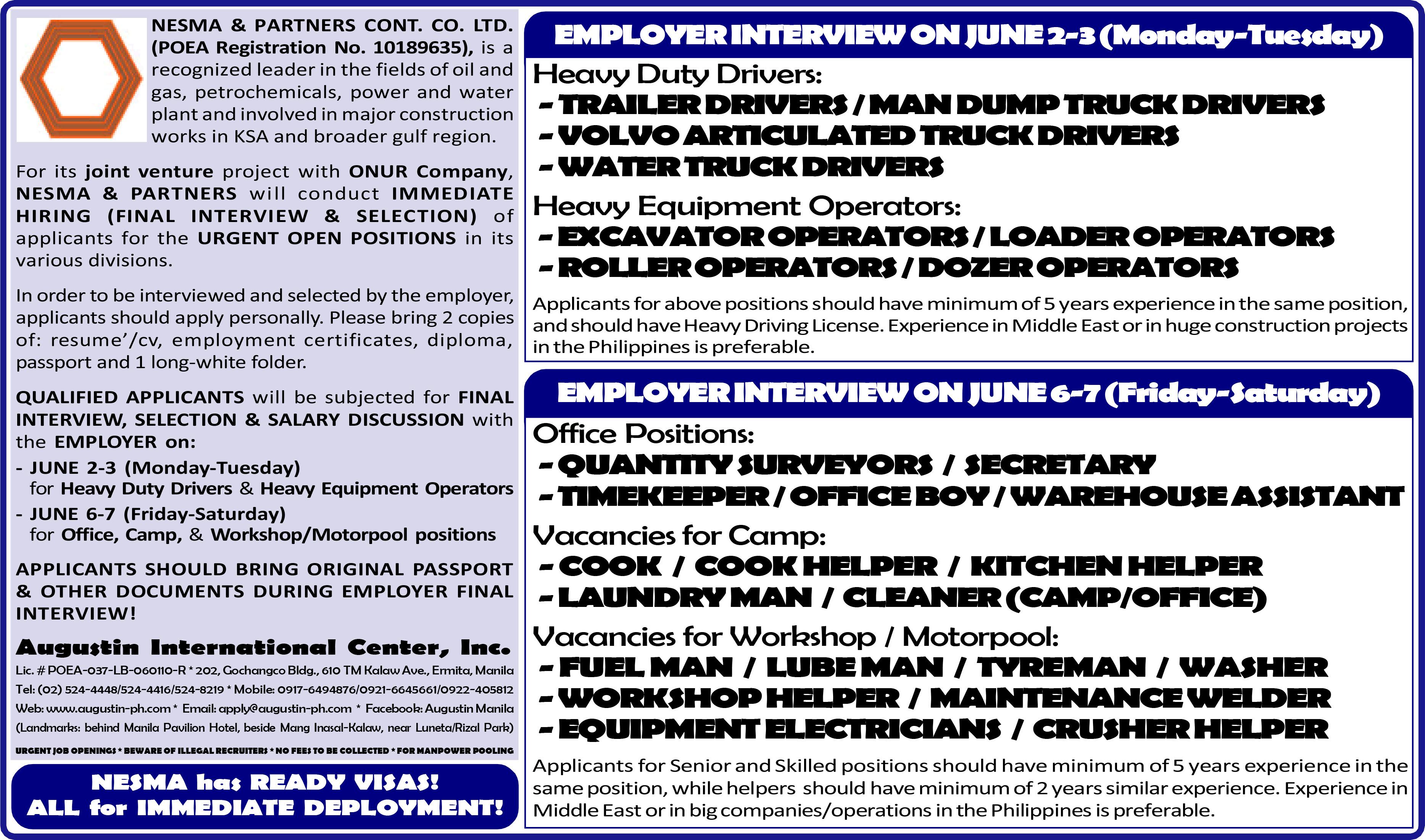 Autocad Operator Salary In Qatar - Autocad - Design Pallet