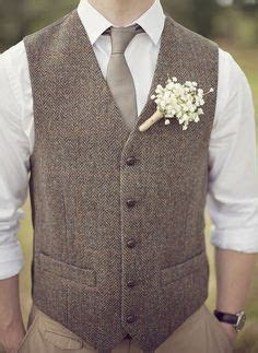Best 25  Wedding vest ideas on Pinterest   Groom vest