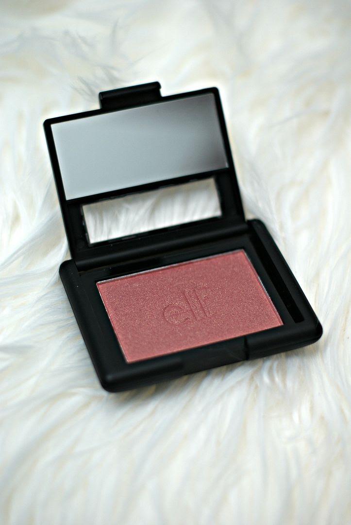 elf Cosmetics Blush